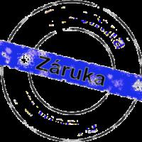 zaruka-1-300x256